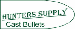 Hunters Supply