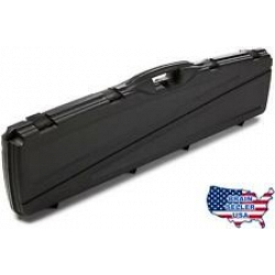 Plano Hard Rifle Case 1